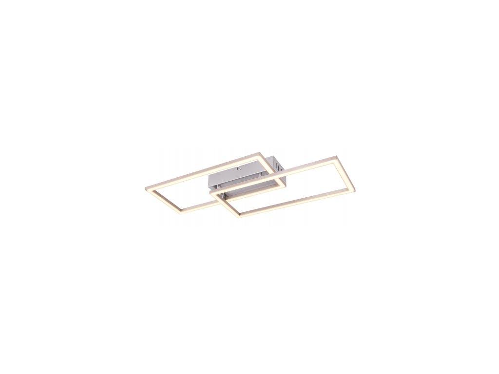 Stropní svítidlo MUNNI 67223-40