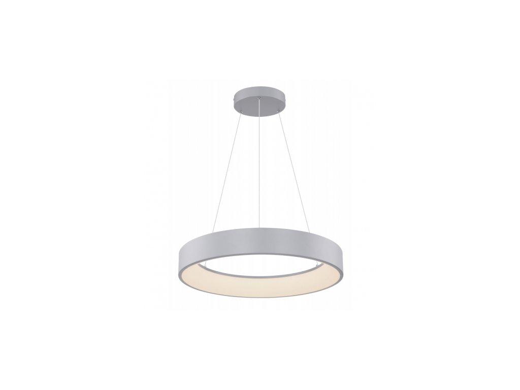 Závěsné svítidlo MADI 68226-36