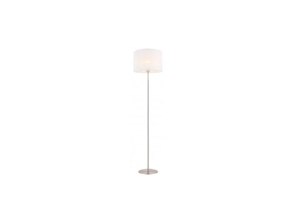 Stojanové svítidlo NEMMO 15430S
