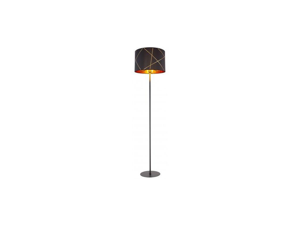 Stojanové svítidlo BEMMO 15431S