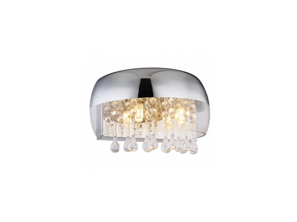 Nástěnné svítidlo KALLA 15837W