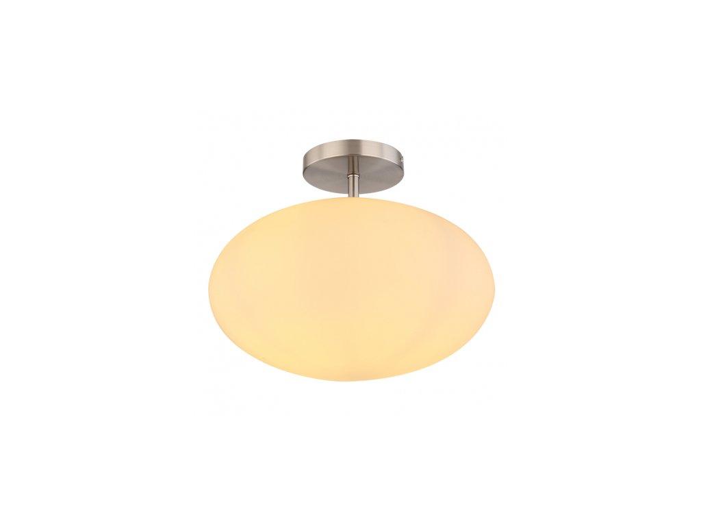 Stropní svítidlo ANDREW 15445D