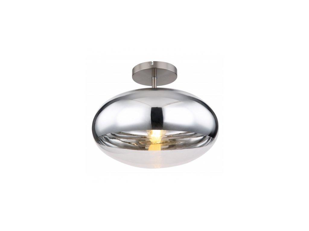 Stropní svítidlo ANDREW 15445DC