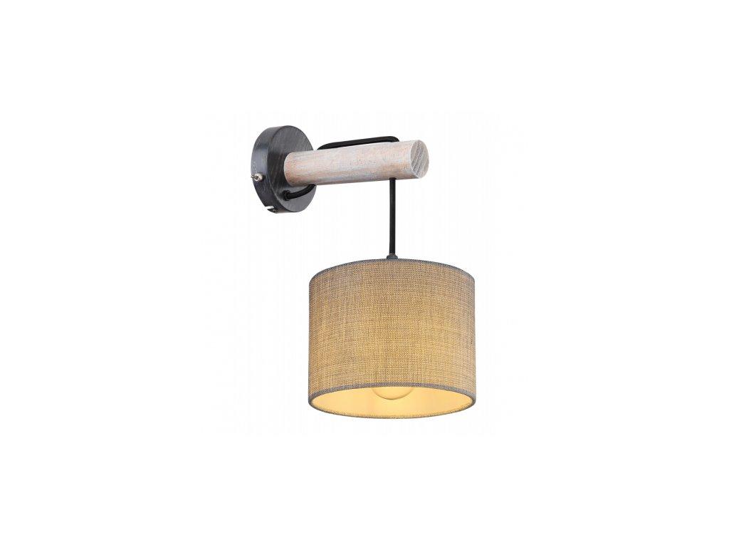 Nástěnné svítidlo ROGER 15378W