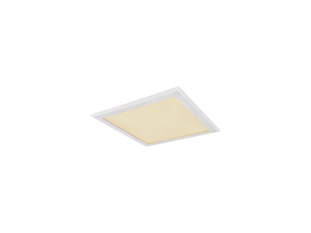 Stropní svítidlo CERAINO 41753A-40