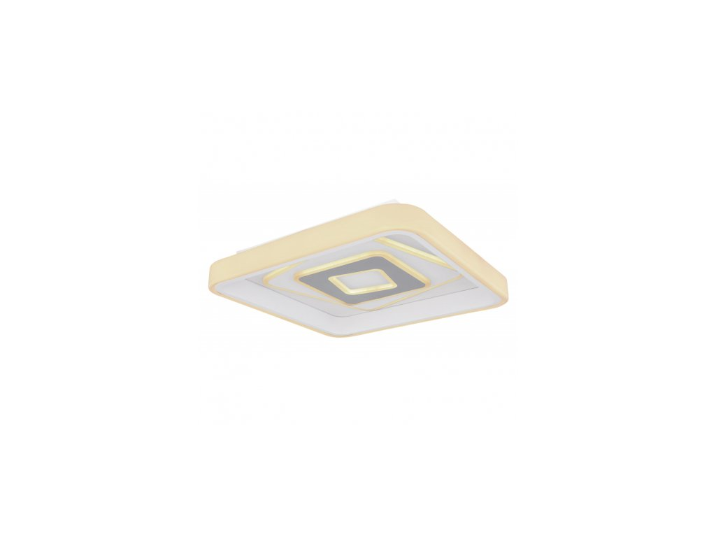 Stropní svítidlo PESARO 48270-55