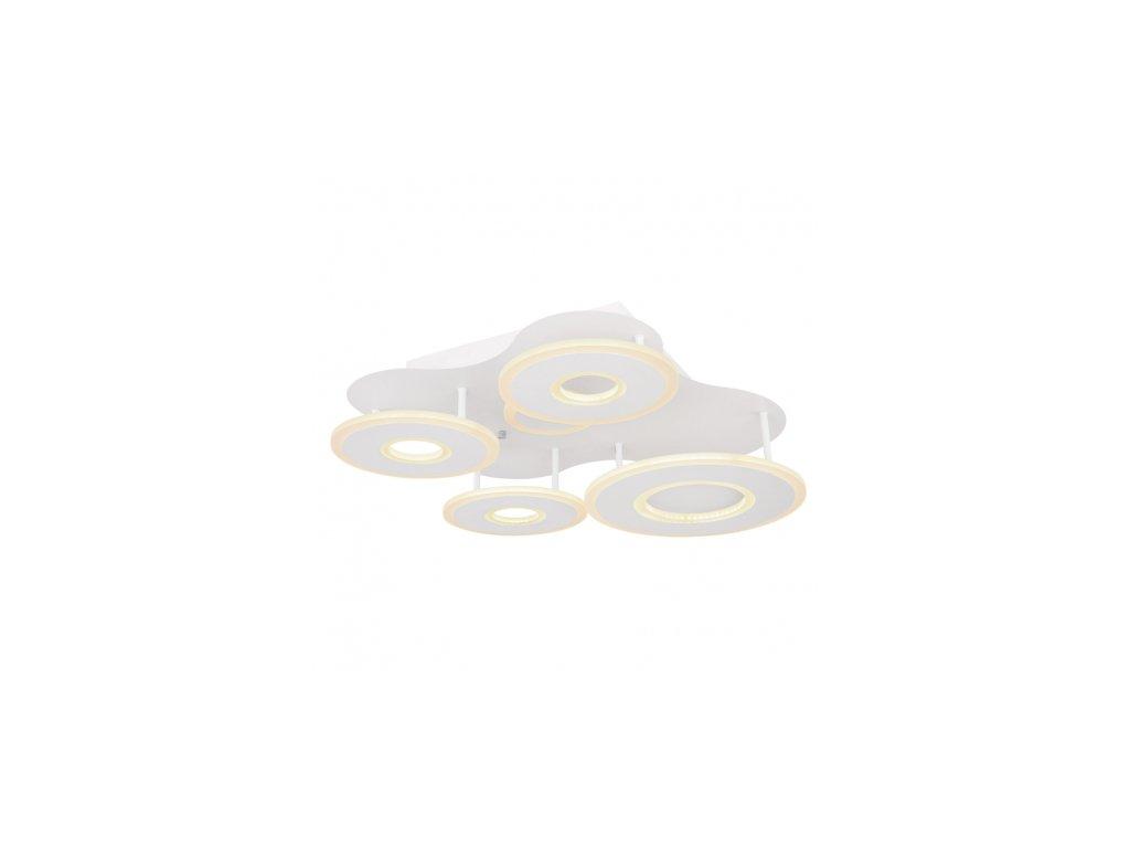 Stropní svítidlo FLAVETTO 48271-55