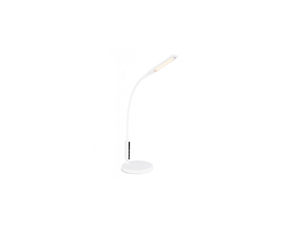 Stolní LED svítidlo VARENNA 58398T