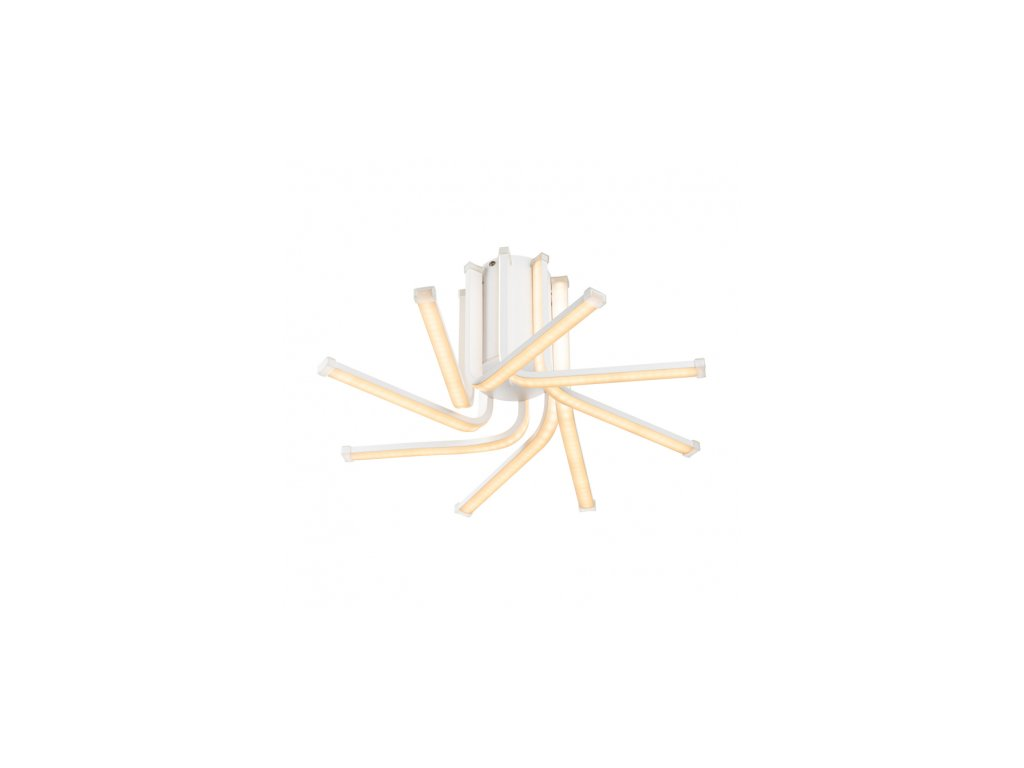 Stropní svítidlo LINCOLN 67123-32