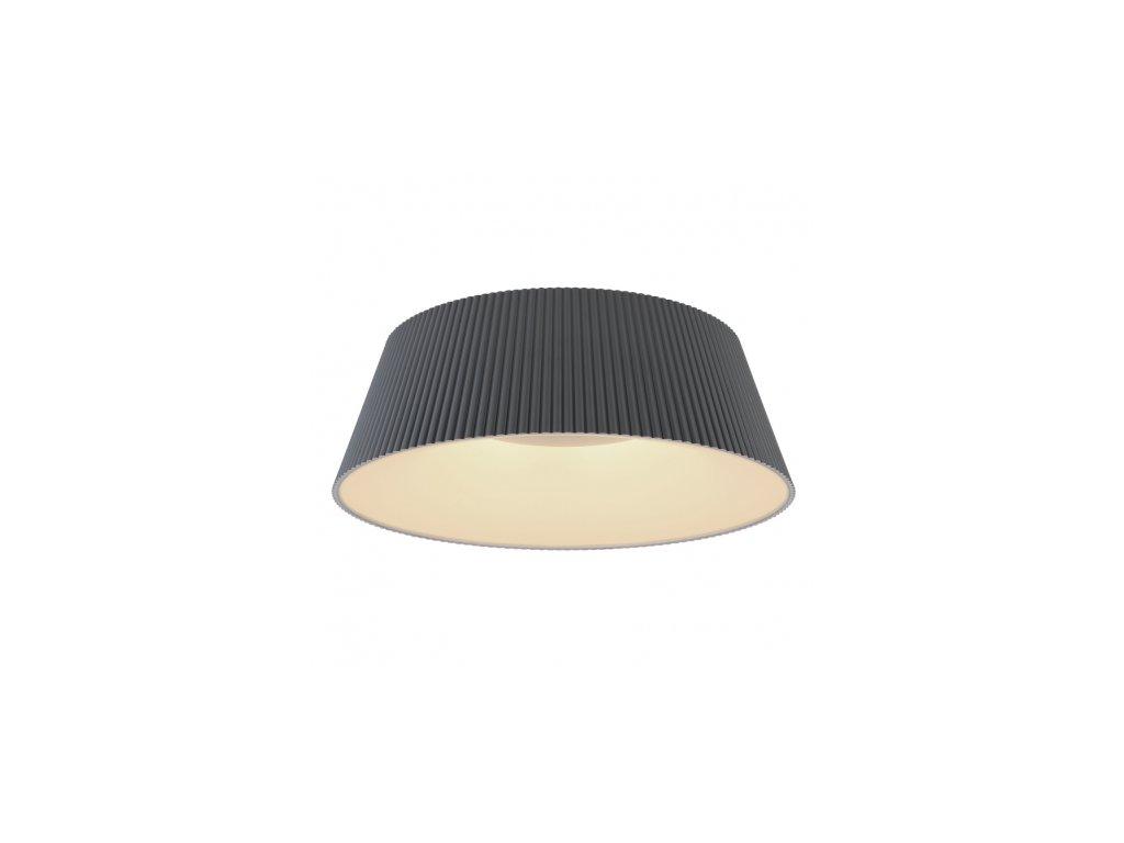 Stropní svítidlo CROTONE 48801A-45