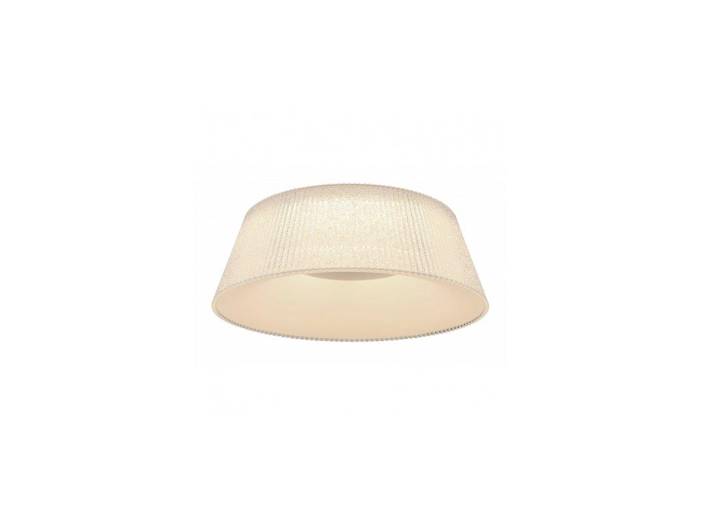 Stropní svítidlo CROTONE 48801C-45