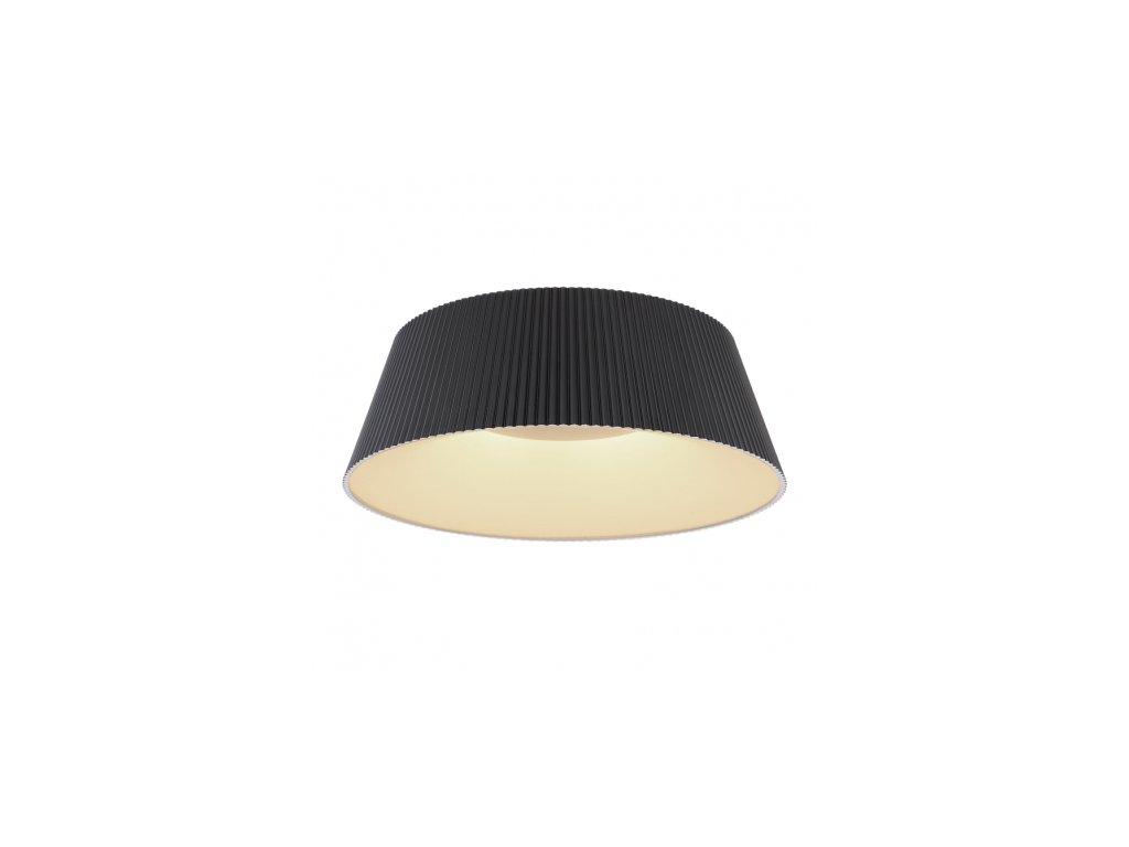 Stropní svítidlo CROTONE 48801S-45