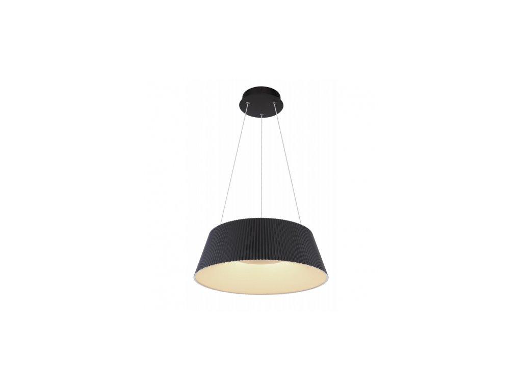Závěsné svítidlo CROTONE 48801SH-45