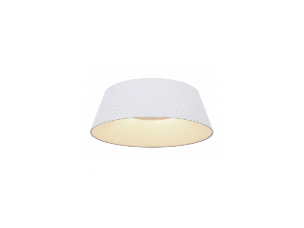 Stropní svítidlo CROTONE 48801W-45