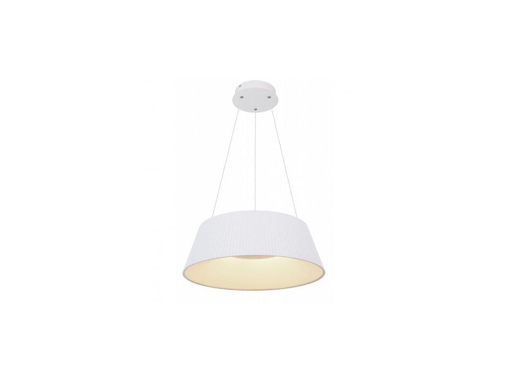 Závěsné svítidlo CROTONE 48801WH-45