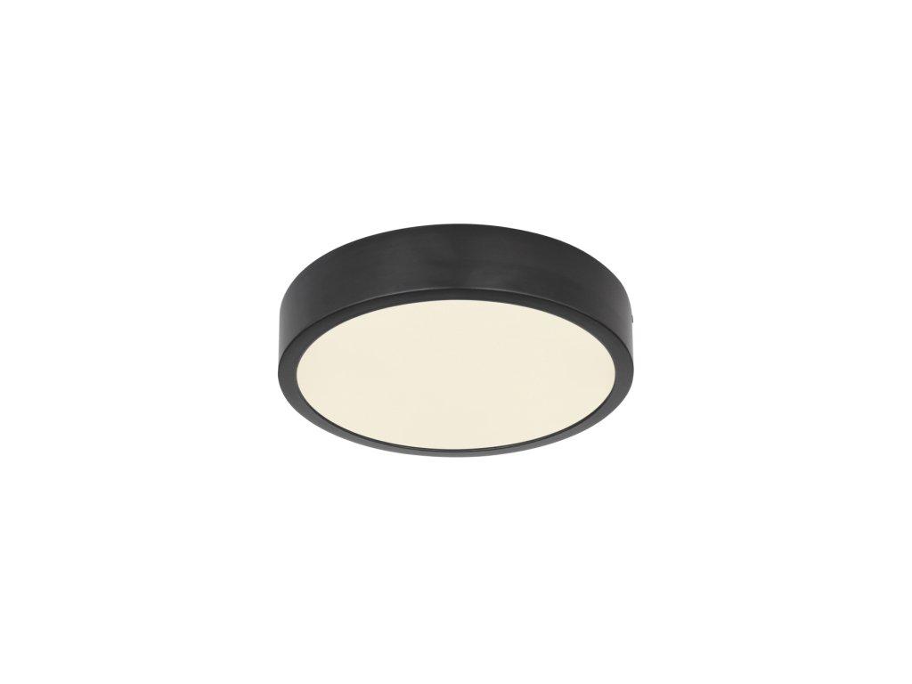 Stropní svítidlo LUCENA 12368-15