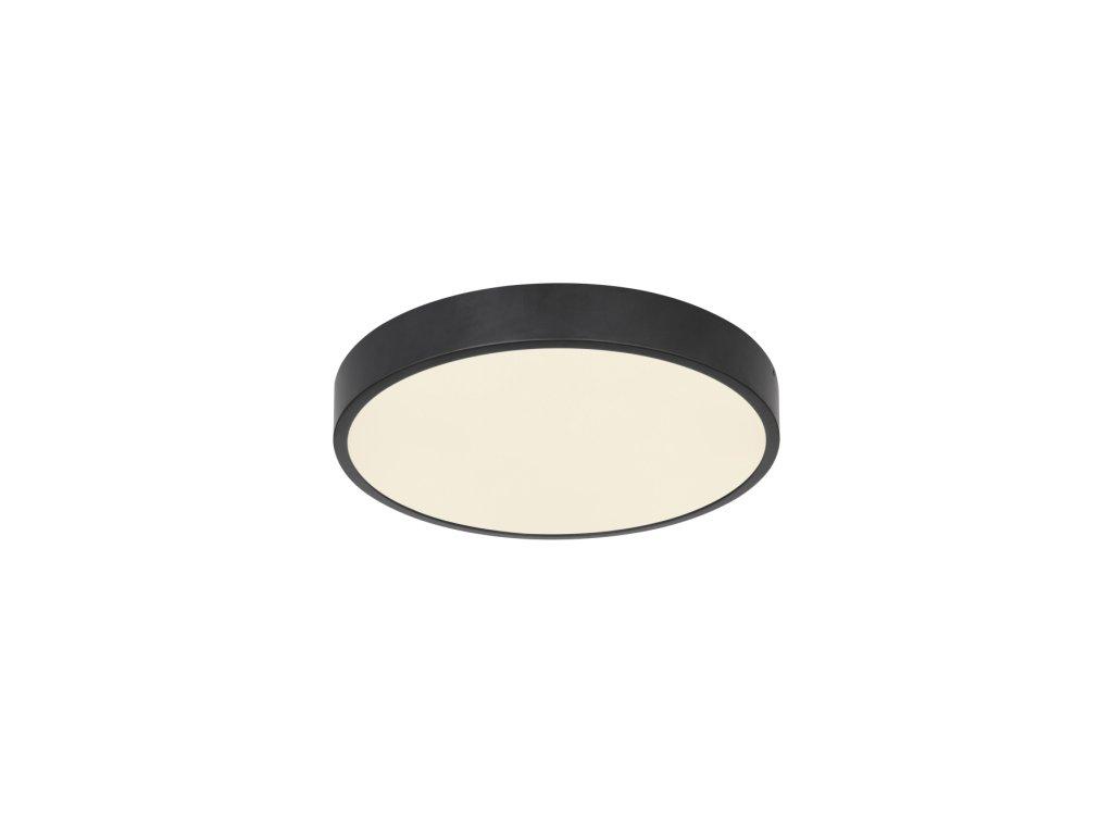Stropní svítidlo LUCENA 12368-30