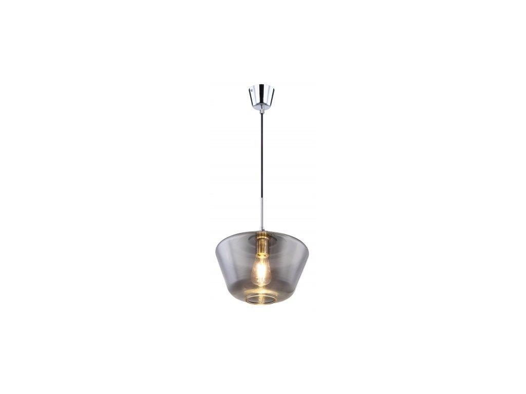 Závěsné svítidlo COBY 15436H1