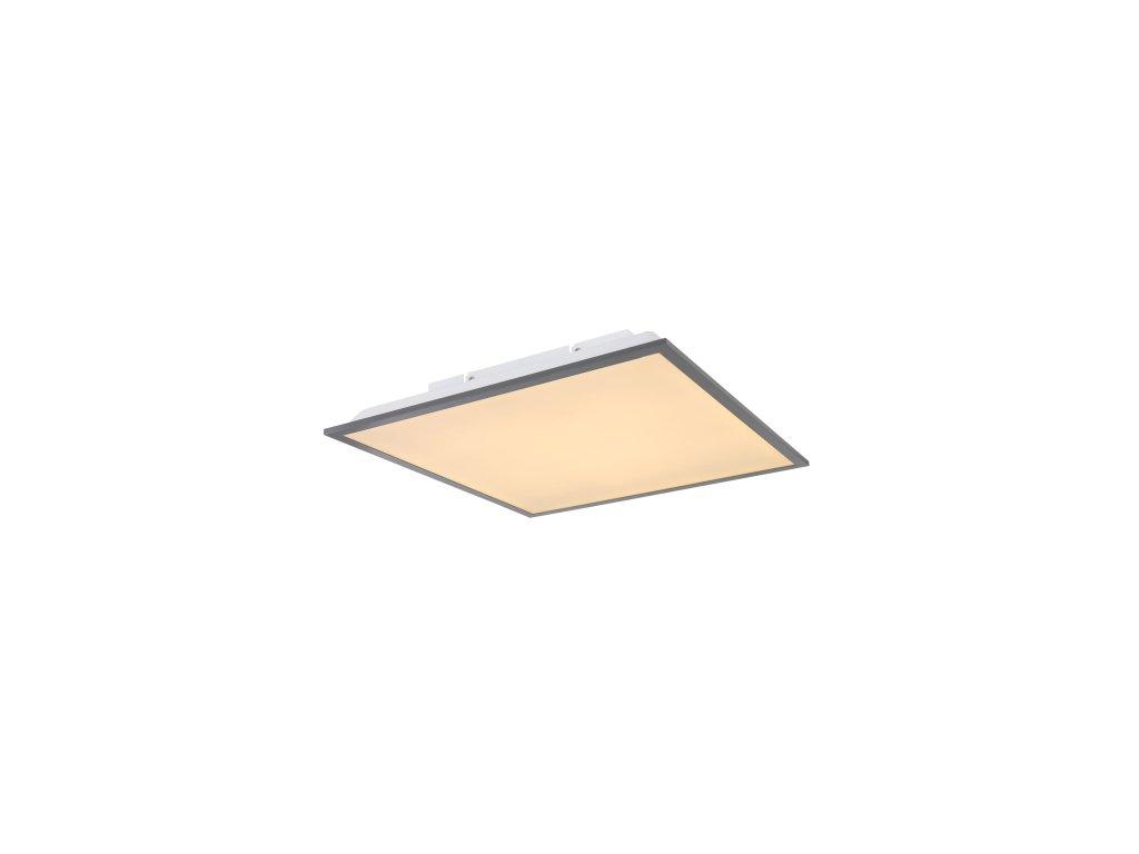 Stropní svítidlo DORO 416080D2