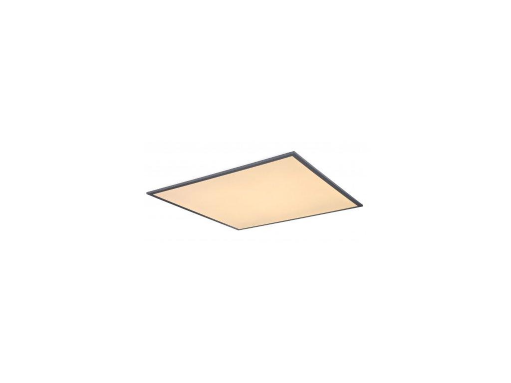 Stropní svítidlo DORO 416080D3