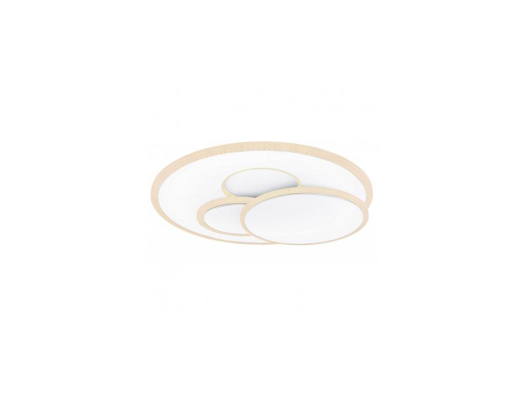 Stropní svítidlo TARABINA 48279-48