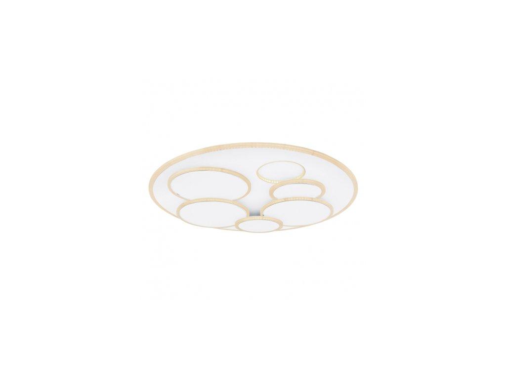 Stropní svítidlo TARABINA 48279-80