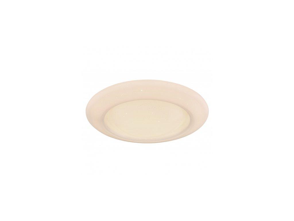 Stropní svítidlo MARINO 48417-30