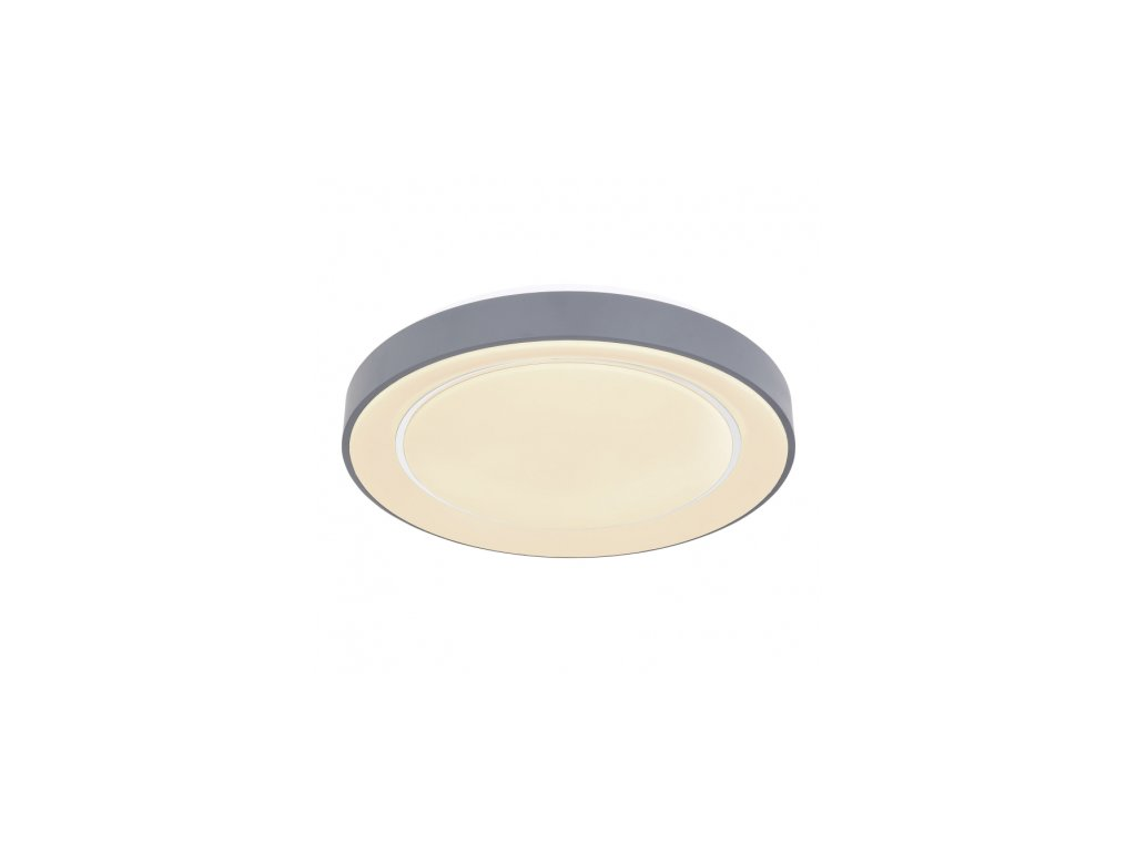 Stropní svítidlo JADA 48277-36