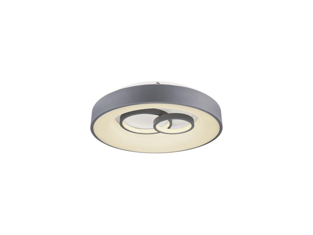 Stropní svítidlo MAVY 48416-50R