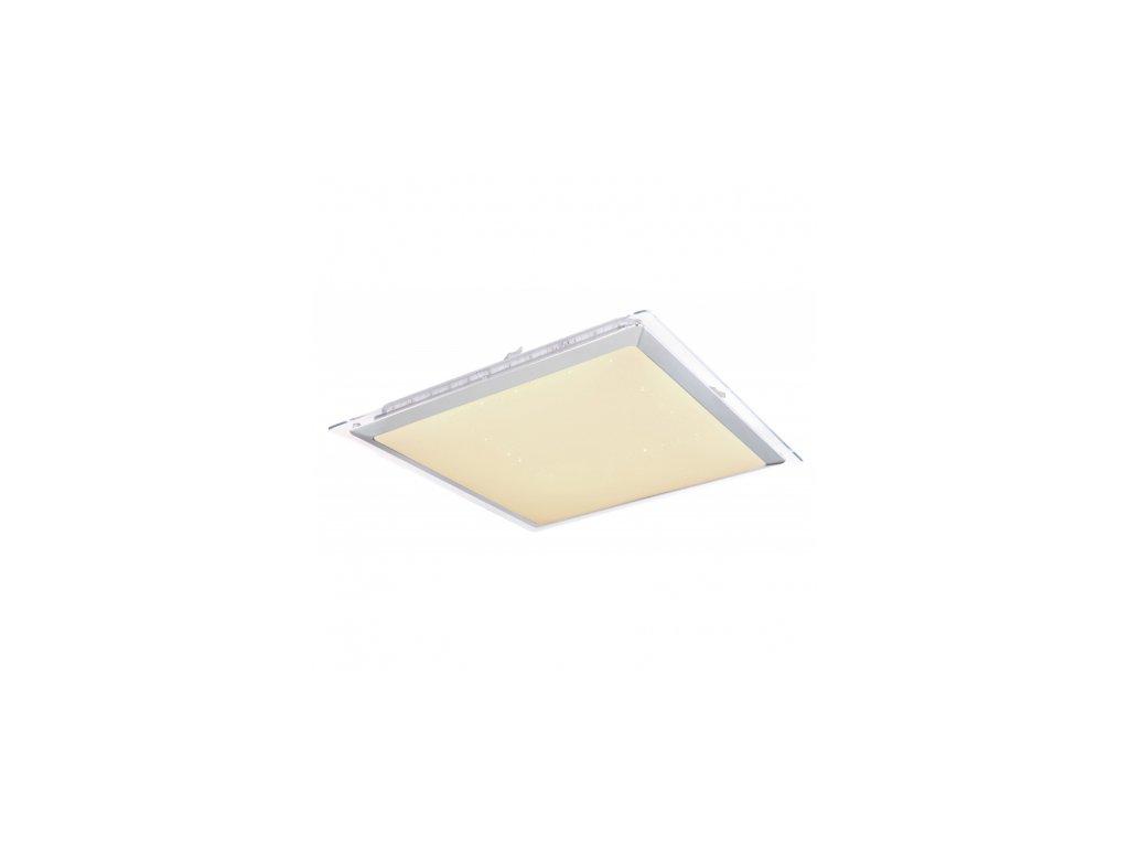 Stropní svítidlo RENA 48380RGB