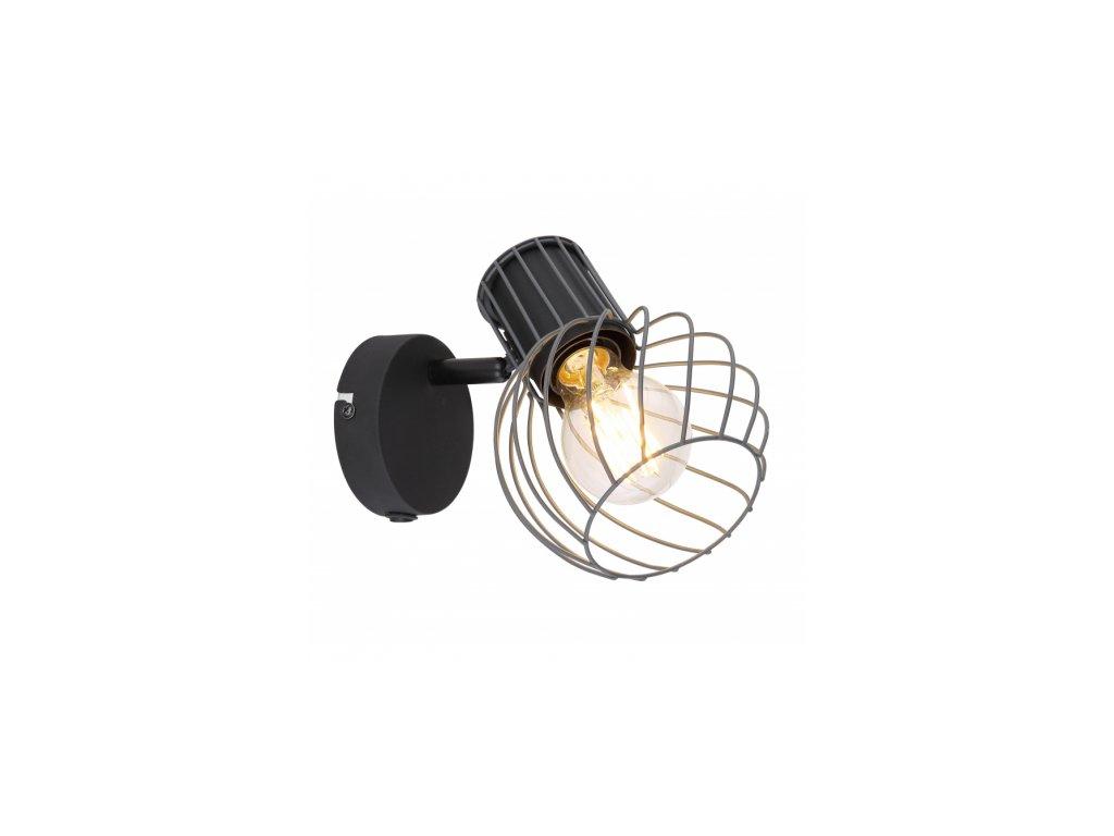 Nástěnné svítidlo BEVERONE 54054-1