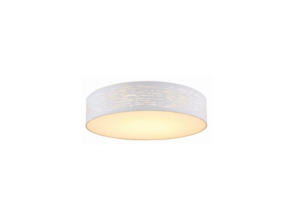 Stropní svítidlo BARCA 15341D2