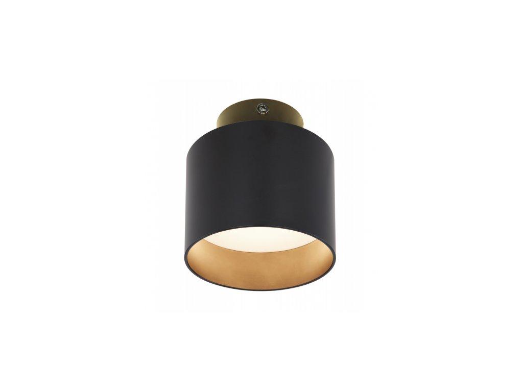 Stropní svítidlo JENNY 12015B
