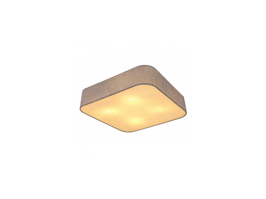 Stropní svítidlo PACO 15185D8