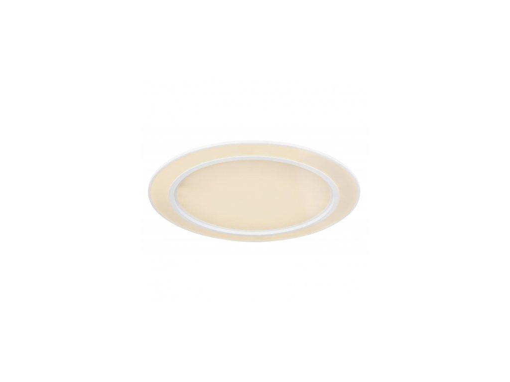 Stropní svítidlo DAHLA 48549-60