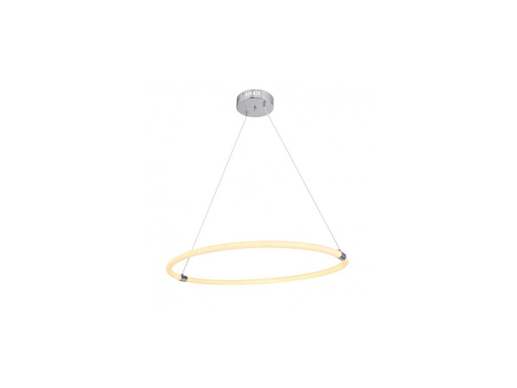 Závěsné svítidlo EPI 65001H