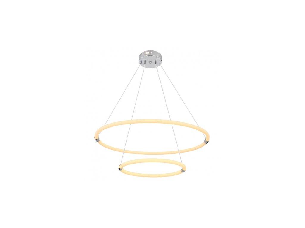 Závěsné svítidlo EPI 65001H1