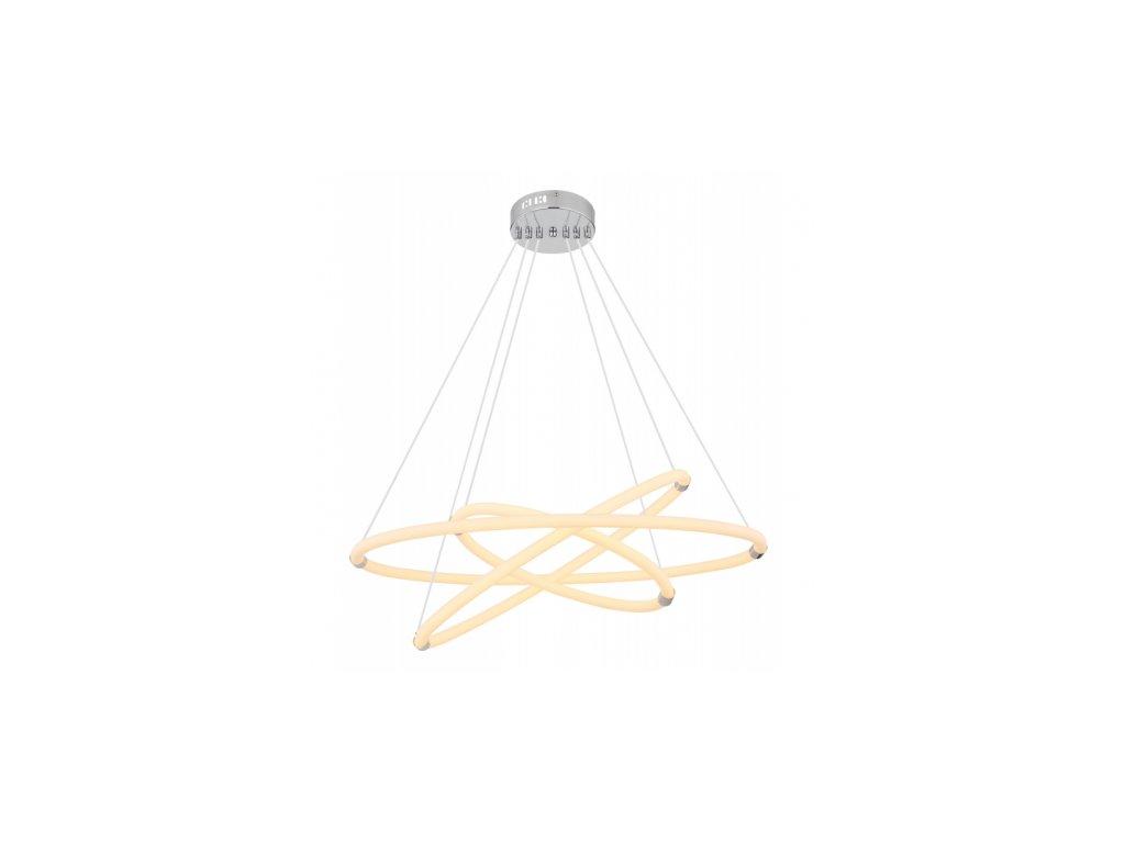 Závěsné svítidlo EPI 65001H2