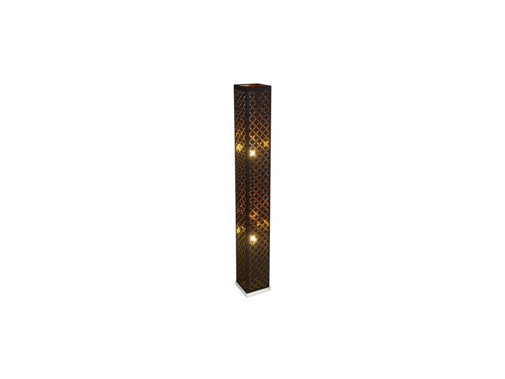 Stojanové svítidlo CLARKE 15229S2L