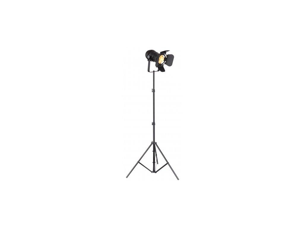 Stojanové svítidlo EGON 54650-1SB