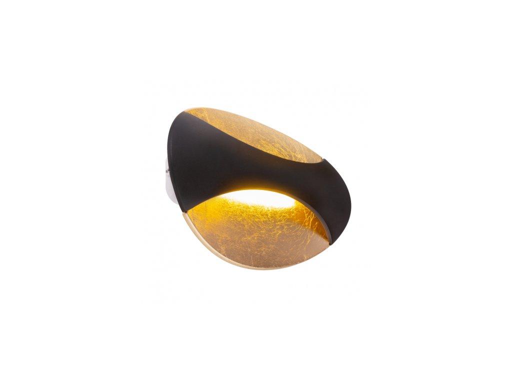 Nástěnné svítidlo ALEXANDRA 78400G