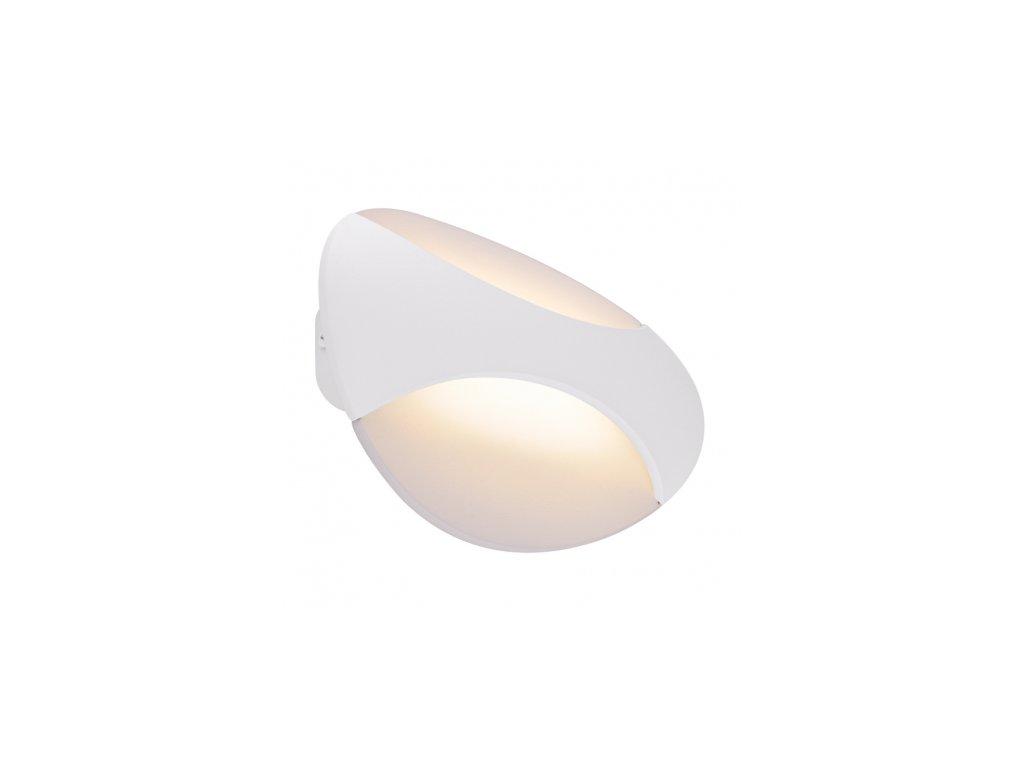 Nástěnné svítidlo ALEXANDRA 78400W