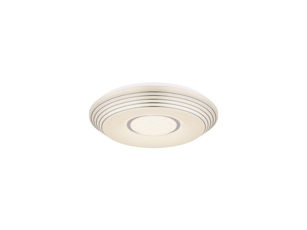 Stropní svítidlo PILLO 41293-40