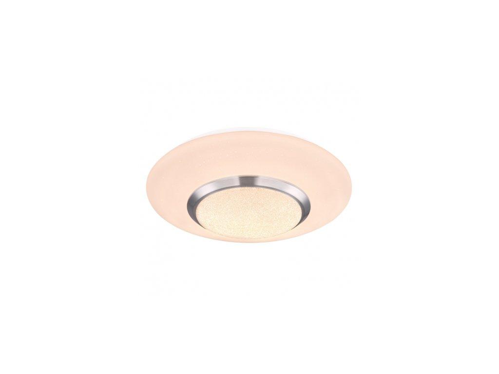 Stropní svítidlo CANDIDA 48311-18RGB