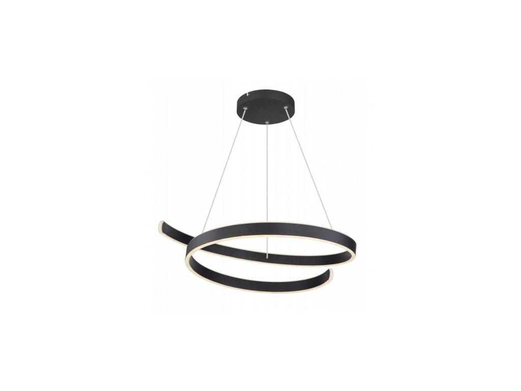 Závěsné svítidlo VICTORIA 67202-80HB