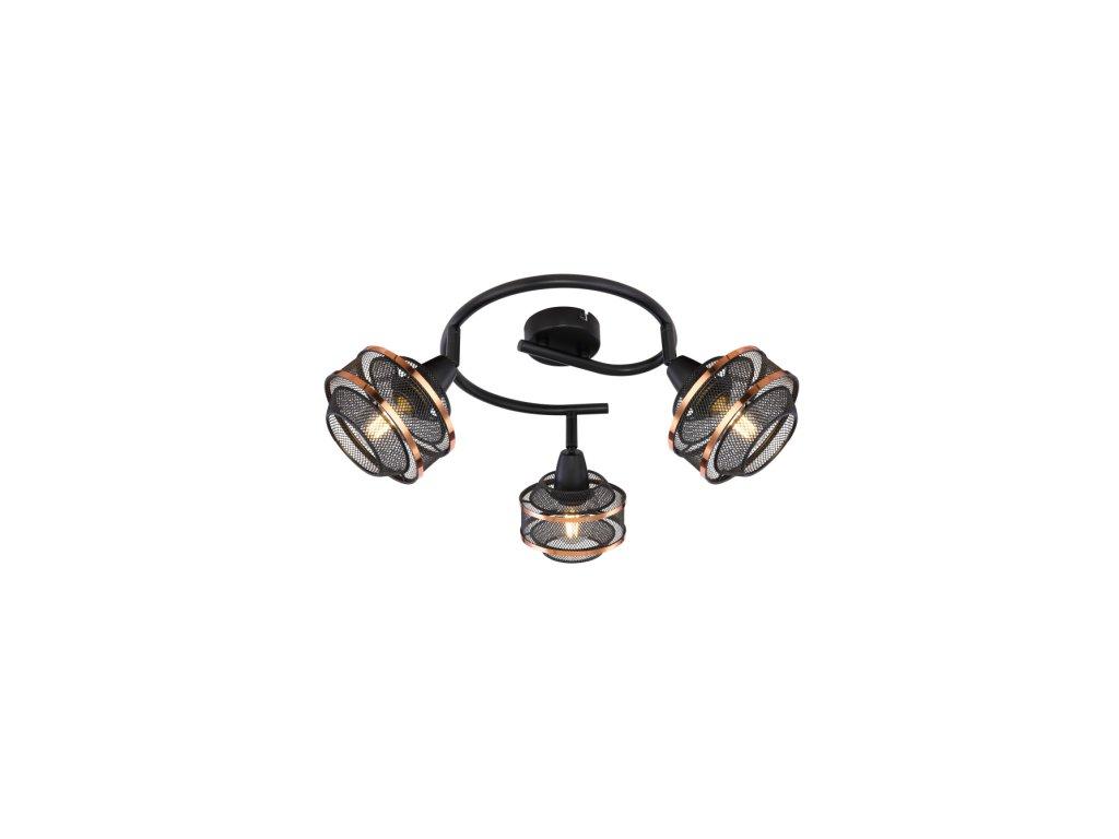 Stropní svítidlo BELLONA 54020-3