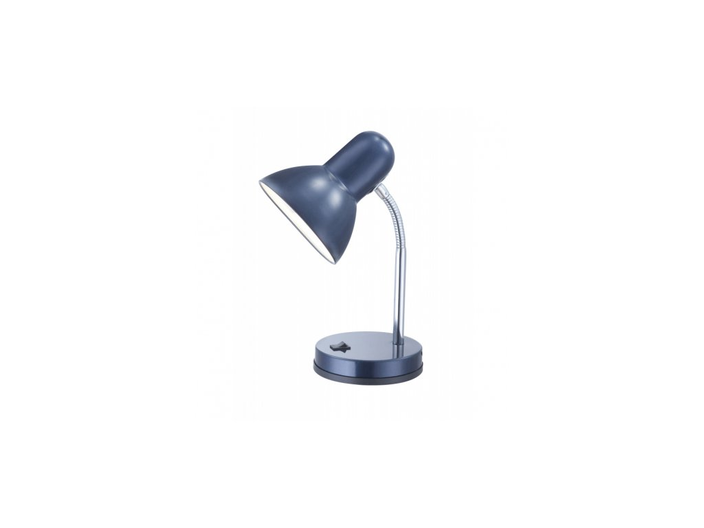 Stolní svítidlo na pracovní stůl BASIC 2486