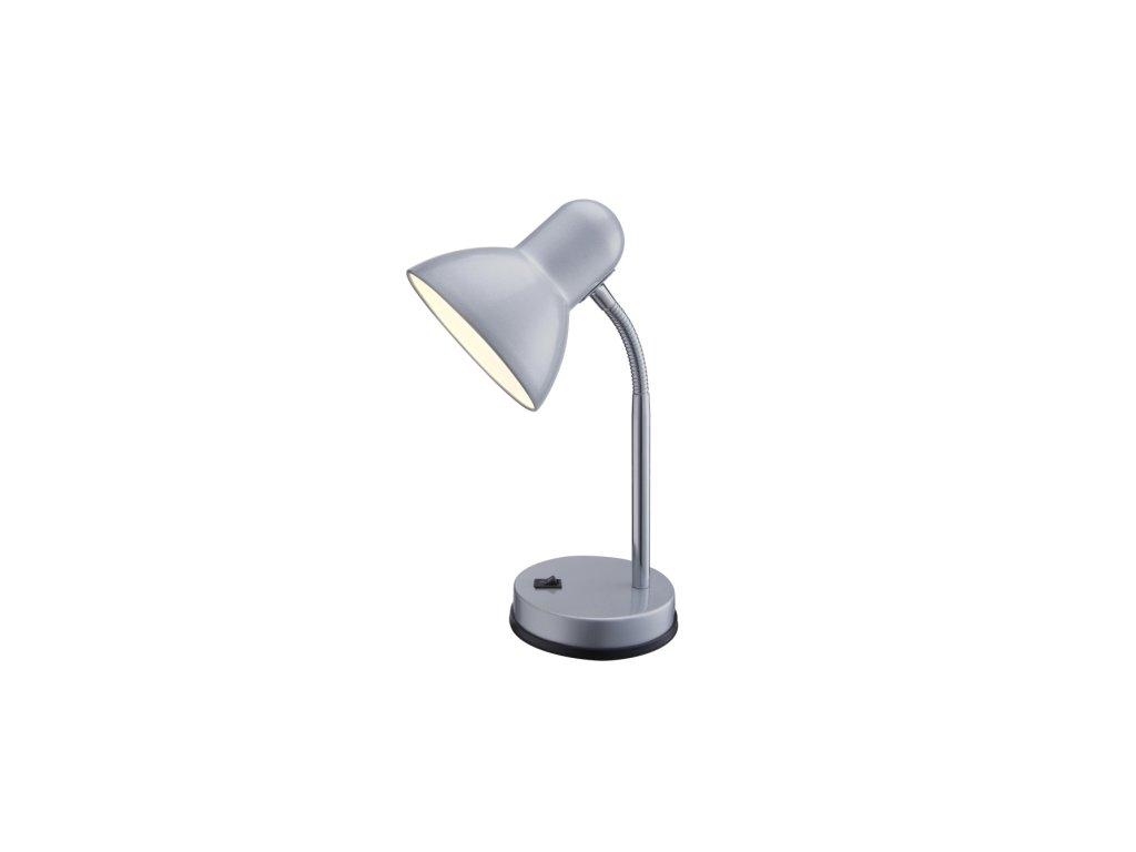 Stolní svítidlo na pracovní stůl BASIC 2487