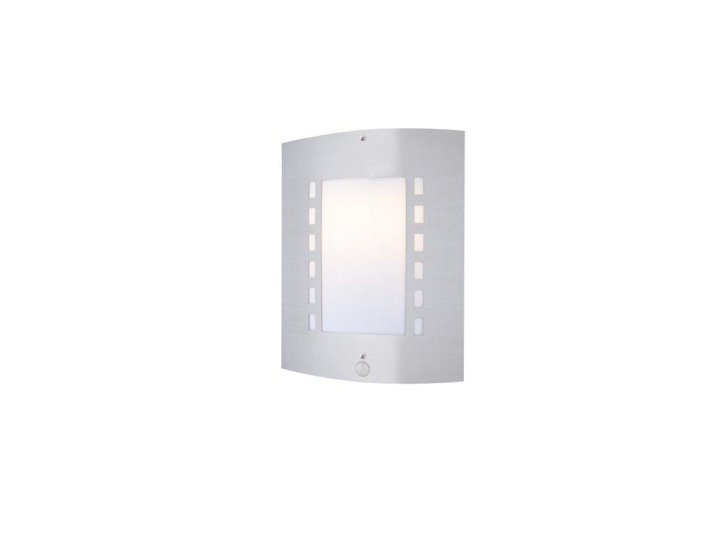 Venkovní svítidlo ORLANDO 3156S