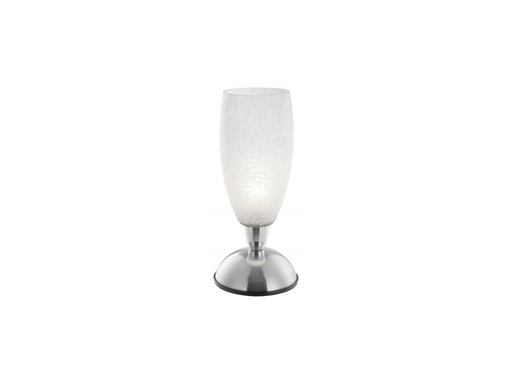 Stolní designové svítidlo AURIGA 21921